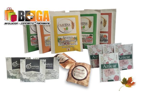 sachets-de-papel-boga-empaques-ecologicos-fundas-de-papel-laminado-para-alimentos-frutos-secos-infusion-de-te-conservas-especia_03