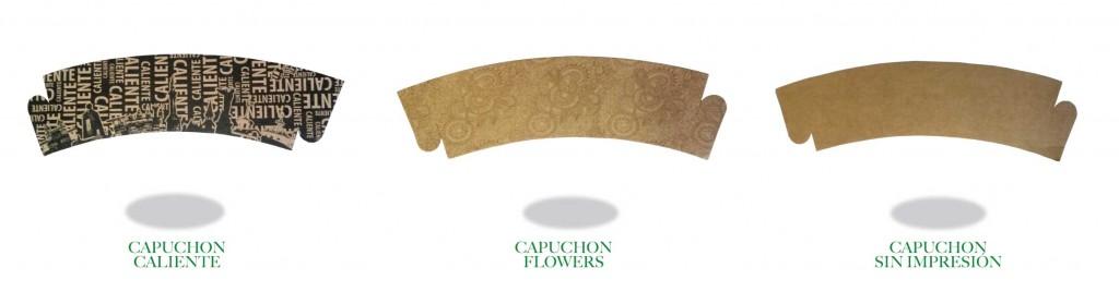 capuchones-genericos-aislantes-de-calor-para-vasos-de-carton-flores-caliente-blanco_04