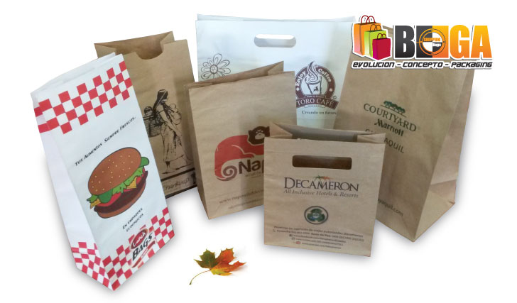 funda-de-papel-de-despacho-lunch-bags-para-restaurantes-anti-grasa-ecologicos