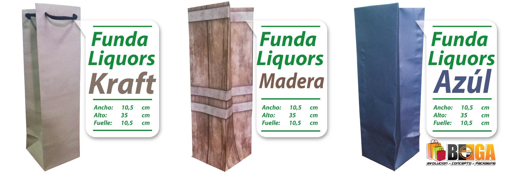 funda-de-papel-para-botella-liquors-paper-bag-boga-empaques-ecologicos-de-papel-caña-o-kraft-fondo-azul-madera-kraft-sin-fondo-100%-ecologico-_02