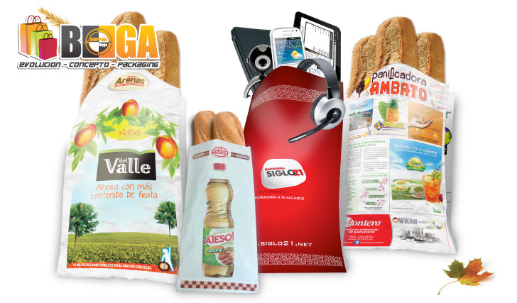 fundas-publicitaria-boga-para-panaderia-100%-ecologica-biodegradable-quito-Ecuador_01
