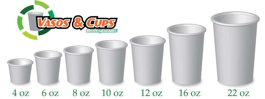vasos-de-carton-boga-ecologico-biodegradable-con-ricinia-de-palma-resistente-al-calor