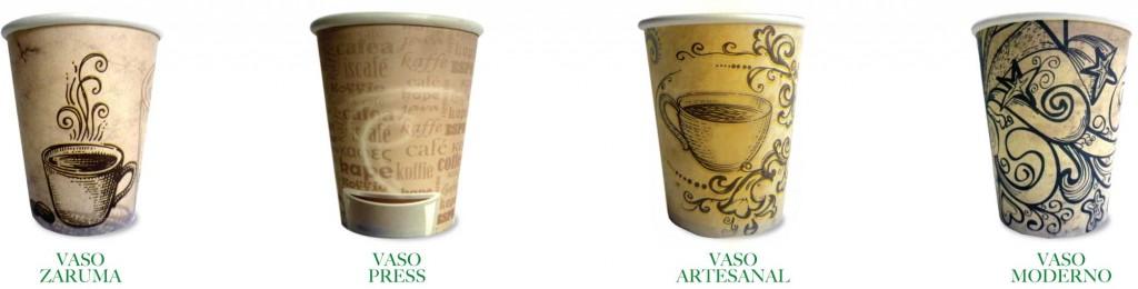 vasos-impresos-genericos-linea-artesanal-vintage