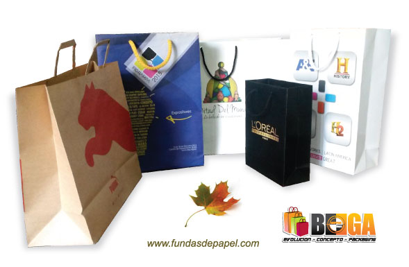 fundas-de-papel-tipo-boutique-catalogo-productos-shopping--pags-quito-ecuador-biodegradable