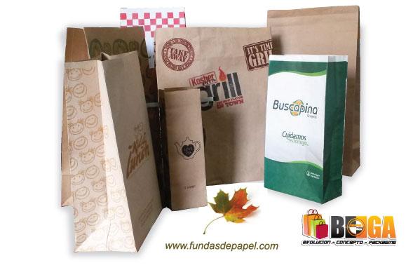 fundas-de-papel-tipo-lonchera-para-alimentos-100%-ecologico