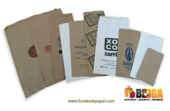 fundas-de-papel-tipo-panaderia-ecologicas-quito-ecuador-catalogo-productos-boga