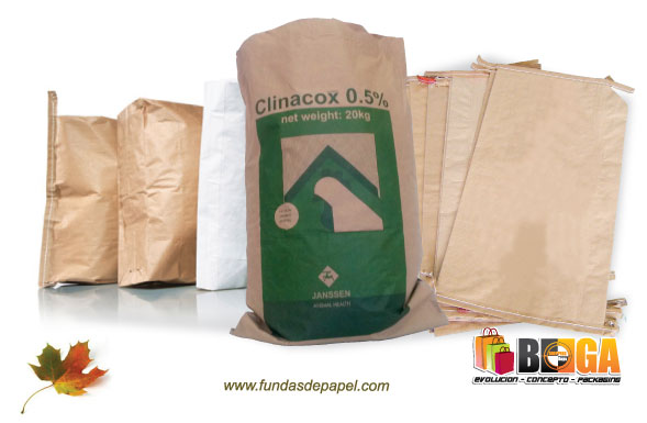 sacos-de-papel-para-yute-100%-ecologico-biodegradable-despacho-de-arina--azucar-y-arroz