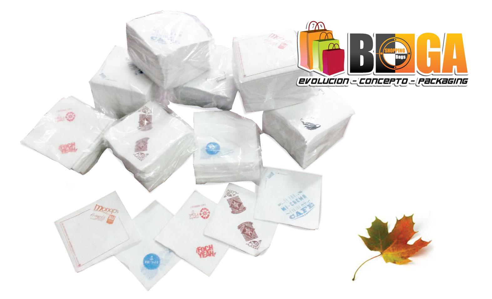 servilletas-impresas-desde-1000-unidades-fundas-de-papel-quito-ecuador