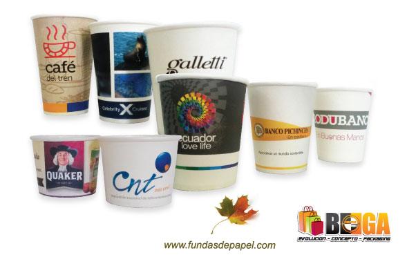 vasos-de-carton-ecologico-para-cafeteria-catalogo-de-productos-basos-y-cups-quito-rcuador