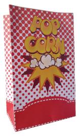fund-de-papel-pop-corn-fiesta-cangui-boga-empaques-ecologicos100%-biodegradable-antigrase-funda-canguil-quito