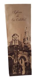 funda-iglesia-de-quito-funda-tradciones-de-la-capital-Quito-100%-ecologico-para-dulces-pan