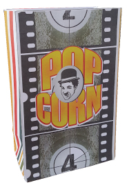 funda-para-canguil-pop-corn-cine-teatro-y-eventons-sociales-fundas-de-papel-ecologico-biodegradable-100%-papel-de-caña