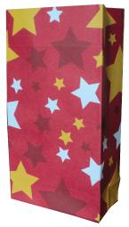 funda-tema-navideña-para-dulces-y-galletas-fundas-de-papel-ecologicas-feliz-navidad