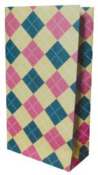 fundas-de-papel-feliz-navidad-boga-funda-para-caramelos-dulces-galletas-tema-navideña-ecuador-boga-fundas-de-papel