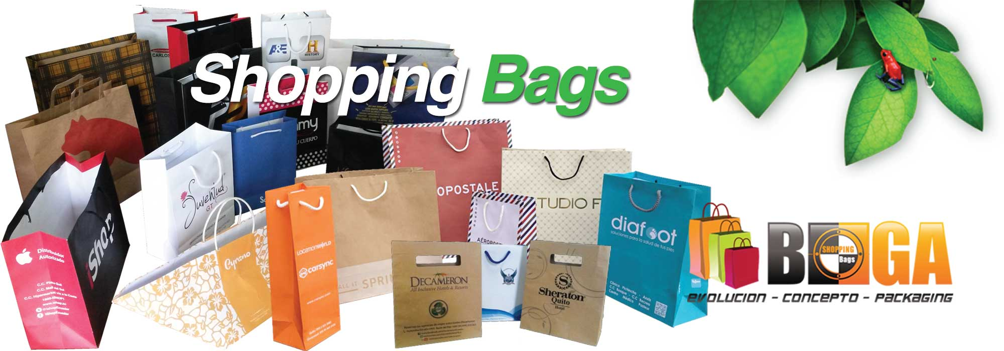 shopping-bags-boga-fundas-de-papel