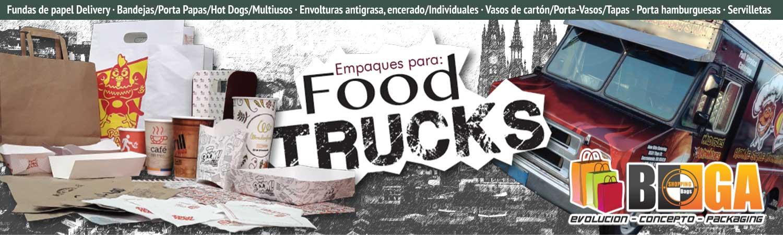 vasos-de-carton-fundas-servilletas-food-trucks-