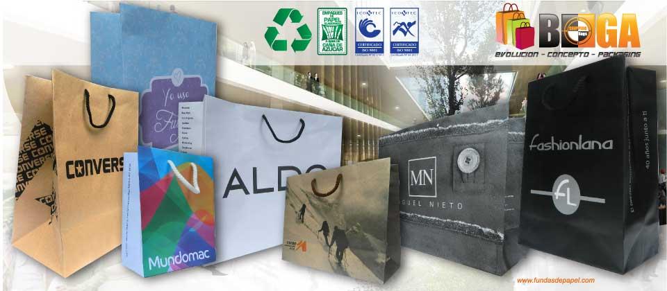 Boga-empresa-funda-ecologica-shopping-bags-ecologico-productos-quito-ecuador_03