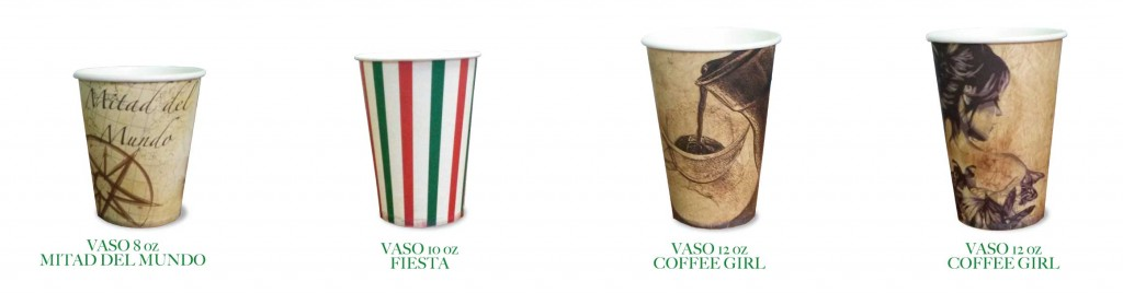vasos-de-carton-mitad-del-mundo-fiesta-coffee-girl