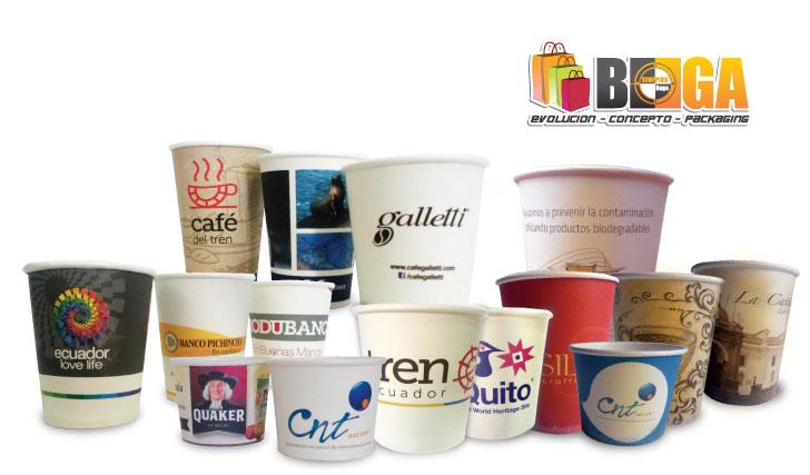 vasos-de-carton-ecologico-biodegradables-boga-para-bebida-fria-y-caliente