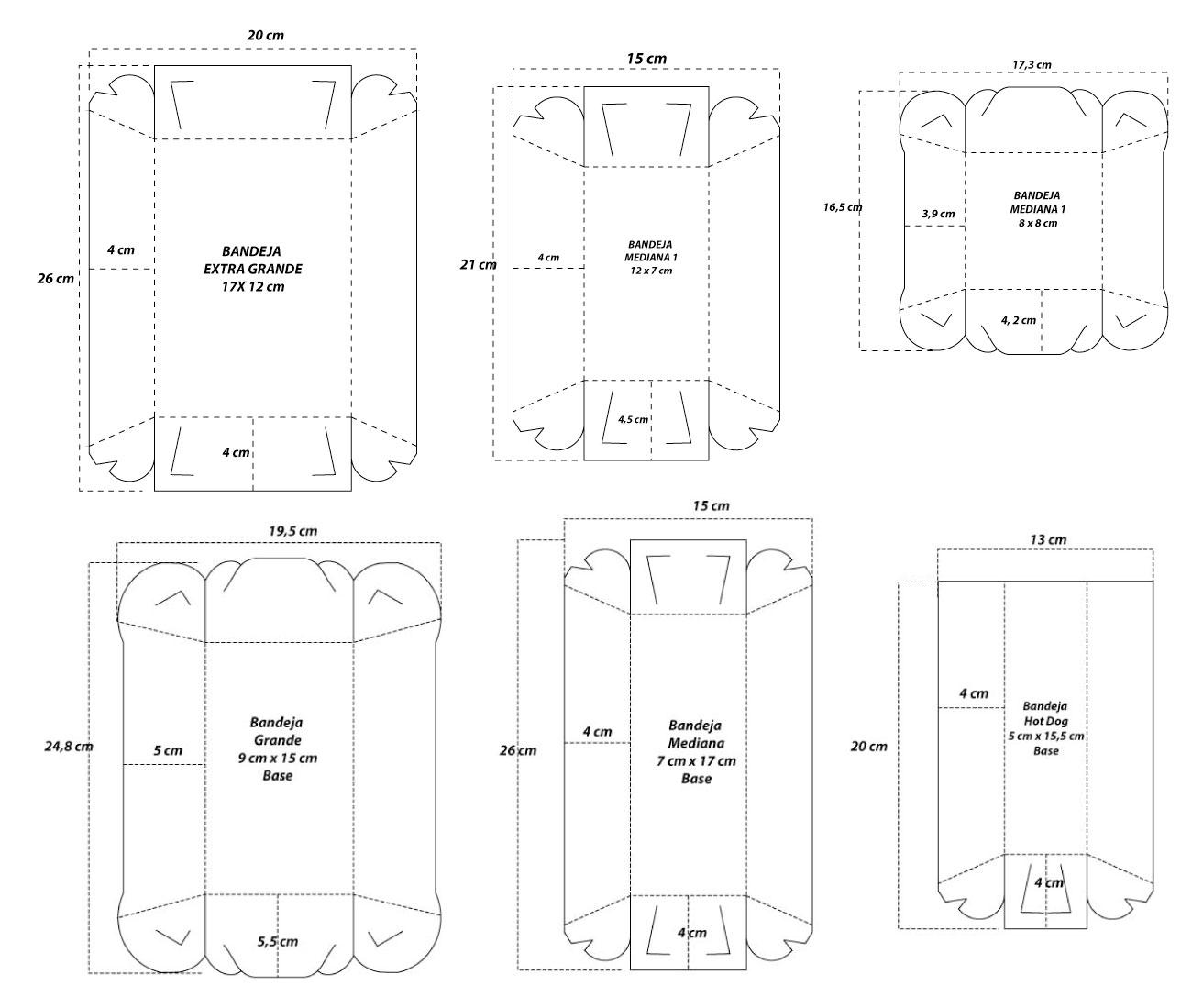 bandejas-de-papel-y-cartulina-fundas-de-papel-100-ecologico-biodegradable-ecologico-boga-fundas-de-papel