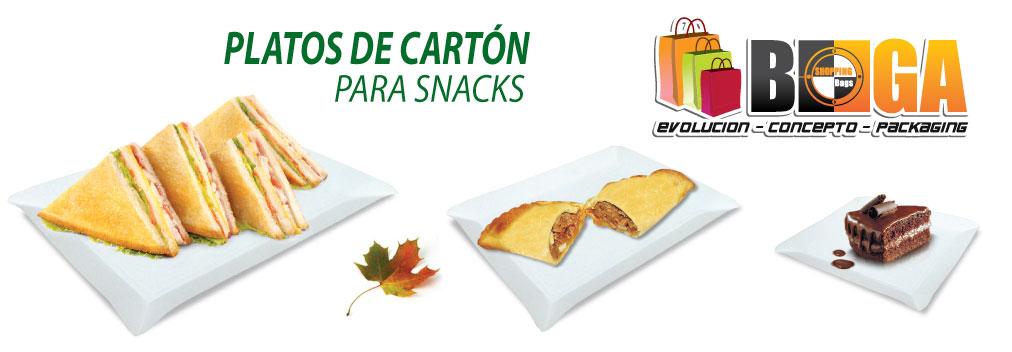 platos-de-carton-y-cartuina-ecologico-para-picaditas-y-alimentos-secos-quito-ecuador