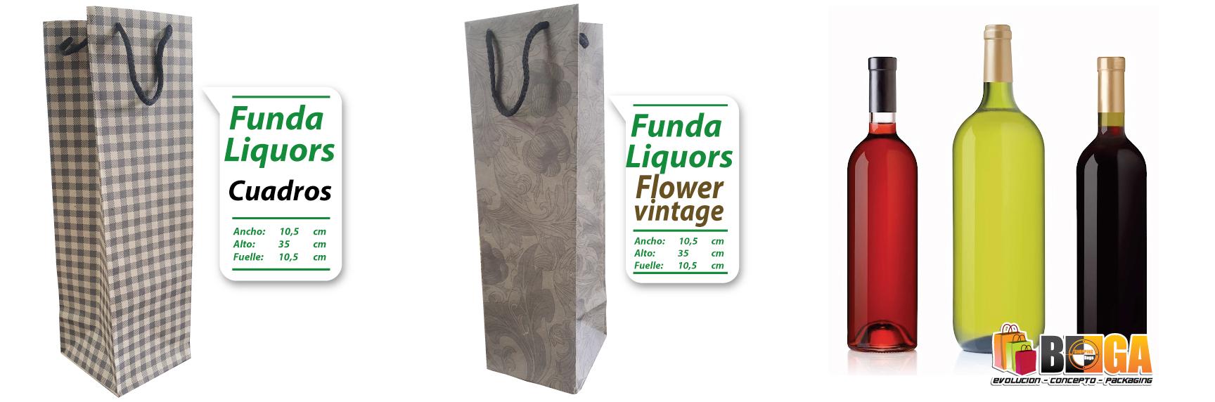 paper-bag-liquors-funda-para-botella-funda-de-papel-para-botella-boga-empaques-ecologicos-fundas-de-papel-quito-ecuador-fundas_03